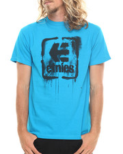 Shirts - Smash Hit Tee