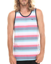 Shirts - BRIGHT SIDE TANK