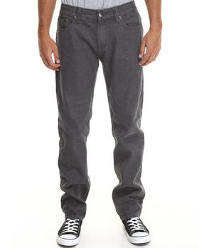 Basic Essentials - Valley Colored Bull - Denim Jeans
