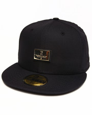 Men - Thuxury Logo Badge Fitted Cap