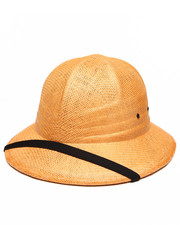 DRJ Army/Navy Shop - G I Type Vietman - Style Pith Helmet