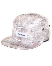 Men - Gods Gift Camper Hat