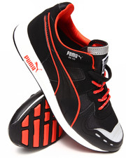 Footwear - RS100 AW Sneakers