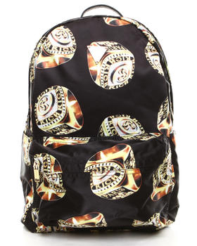 Joyrich - Rich Champion Backpack