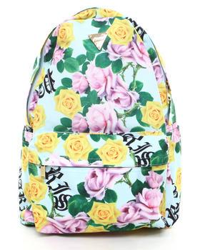 Joyrich - Memorial Garden Backpack