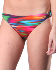 Swimwear - L*SPACE Olivia Full Bottom