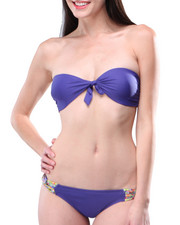 Swimwear - L*SPACE Sunkissed Bandeau