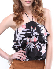 Women - Dolce Vita Ward Tube Top