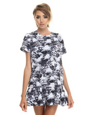 Women - Stormy Dress