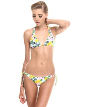 Joyrich - Memorial Garden Bikini