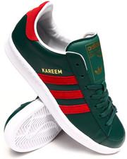 """Adidas - """"Kareem"""" Abdul Jabbar Lo Sneakers"""