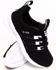 Adidas - SL Loop Runner J Sneakers (3.5-7)