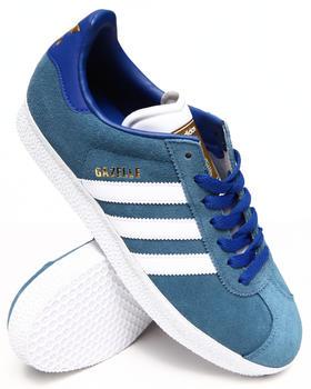 Adidas - Gazelle II Sneakers