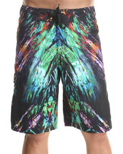 Buyers Picks - Blast Boardshorts
