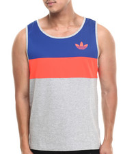Tanks - LL2 Tank Top