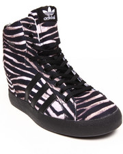 Sneakers - Basket Profi Up Wedge Sneakers