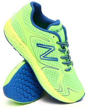 New Balance - Fresh Foam 980 Sneakers (11-7)