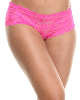 Baby Phat - Gallon Lace Sexy Short