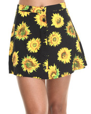Women - ANDREA SKIRT