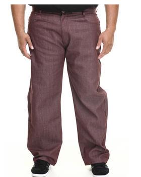 Buyers Picks - G S N S Colored Denim Jeans (B&T)