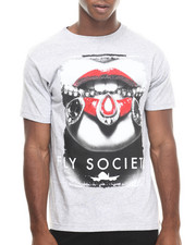 Men - Gems T-Shirt