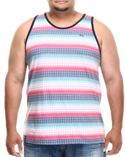LRG - BRIGHT SIDE TANK (B&T)
