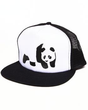 Enjoi - PANDA TRUCK CAP