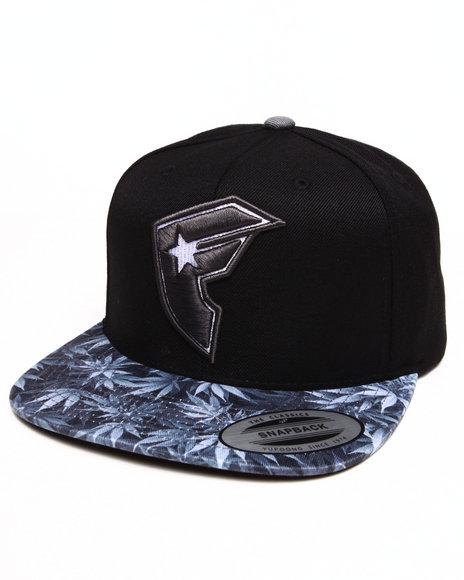 Famous Stars & Straps Hats