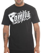 Men - Kinship Family Tee
