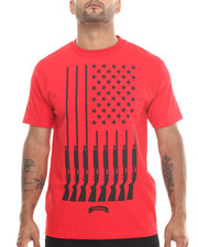 Shirts - Gun Country Tee