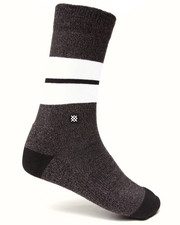 Stance Socks - SEQUOIA SOCKS