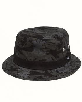 Supra - Sherman Bucket Hat