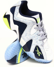 Reebok - Kamikaze II Low Sneakers