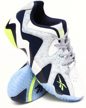 Reebok - Kamikaze II Low Sneakers
