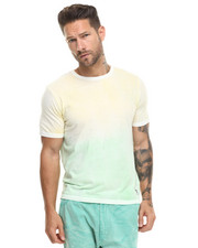 T-Shirts - S/S Ombre Tee