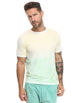 PRPS - S/S Ombre Tee