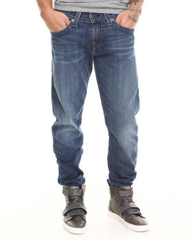 True Religion - Ricky Lake View Jean