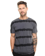 Short-Sleeve - Flintlock Tie Dye Tee