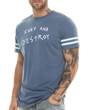 Buyers Picks - Surf and Destroy Tee