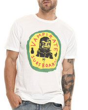 Buyers Picks - Reggae Warewolf Tee