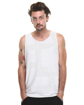 Publish - MYLE Polka Tank
