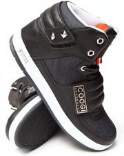Men - Stein Sneaker