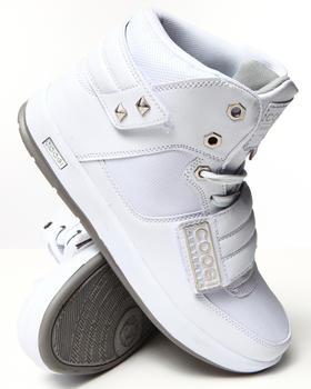 COOGI - Stein Sneaker