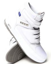 Men - Marky I I Sneaker