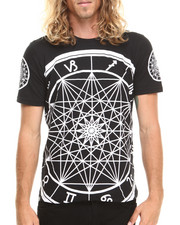 Buyers Picks - DSTRKT Time Piece S/S tee