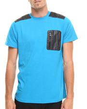 Enyce - Hummer T-Shirt