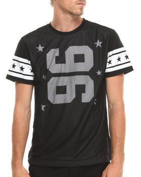 Enyce - Touchdown T-Shirt