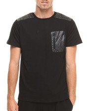 Shirts - Hummer T-Shirt