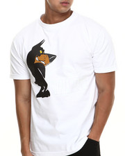 Hall of Fame - Calvin Tee