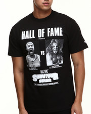 Shirts - Survivor Series 2 Tee